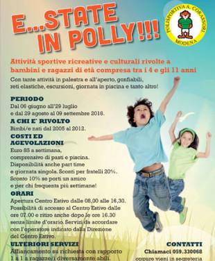 estate-polisportiva-corassori-2016