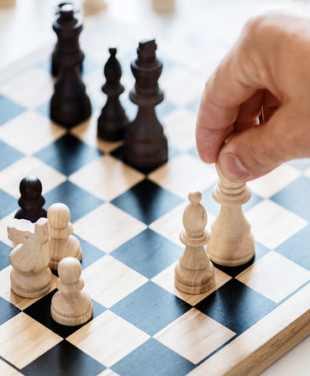 scacchi-polisportiva-corassori