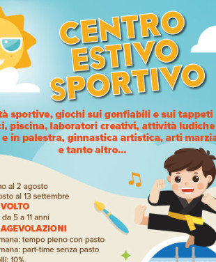 centro-estivo-2019-polisportiva-thumb