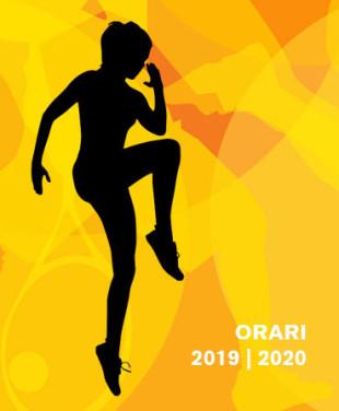 corassori orari 2019