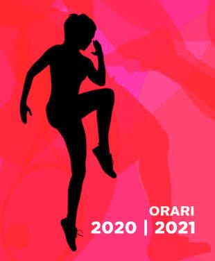 corassori-orari-2021